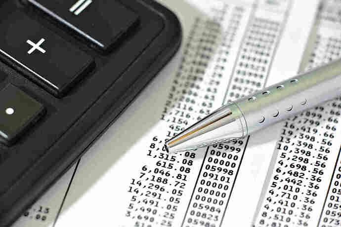 charge-administratif-et-comptable