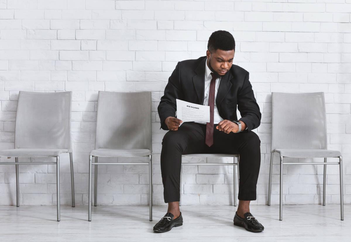 indice-embauche-employe-madagascar