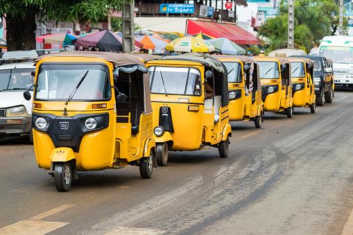 transport-public-madagascar