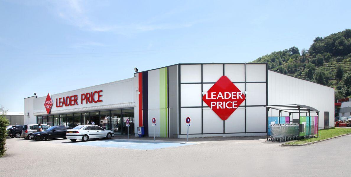 leader-price.