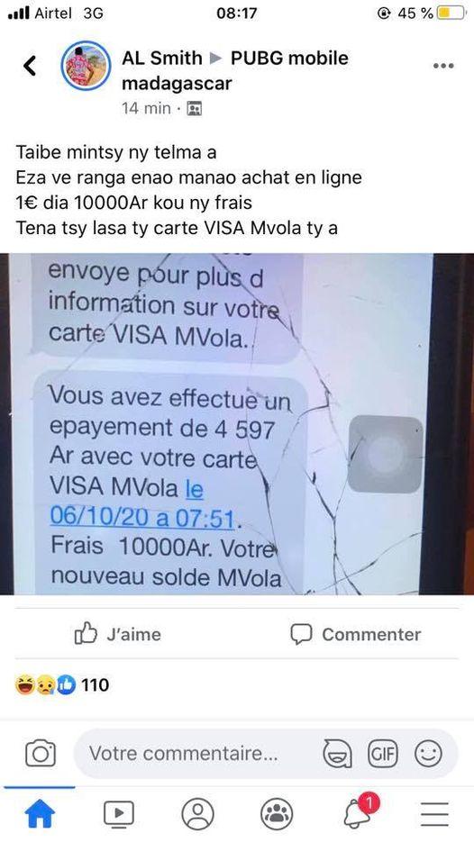 frais-10000-visa-mvola