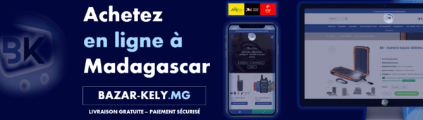 bazar-kely
