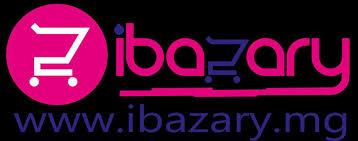 ibazary-mg