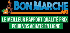 bonmarche-mg
